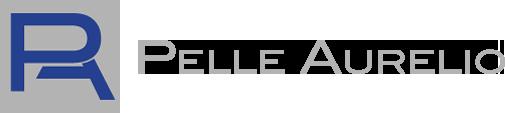 Pelle Aurelio | serramenti, porte, facciate, finestre, carpenteria e complementi a Biella